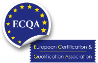 European Certification and Qualification Association